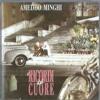 I ricordi del cuore(cover riarrangiata)- Amedeo Minghi
