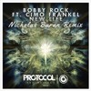 Bobby Rock Ft.Cimo Frankel - New Life (Nicholas Baran Remix)