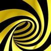 Black n Yellow Remix(Wiz Khalifa,Young Jeezy,T-Pain,Snoop Dogg,Lil Wayne,TheGame,Tyga,Fabulos,Maino)