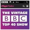 The BBC's Vintage Top 40 Show : 7/10/17 Hour 1 (1976 With Paul Burnett)