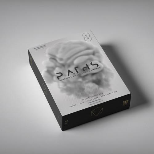 Audiomodern | Paths [Demo 01]