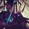 Charlie Puth    Attention Remix (3D Audio +Spilit Audio)