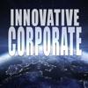 Modern Technology Inspiring & Motivational Corporate