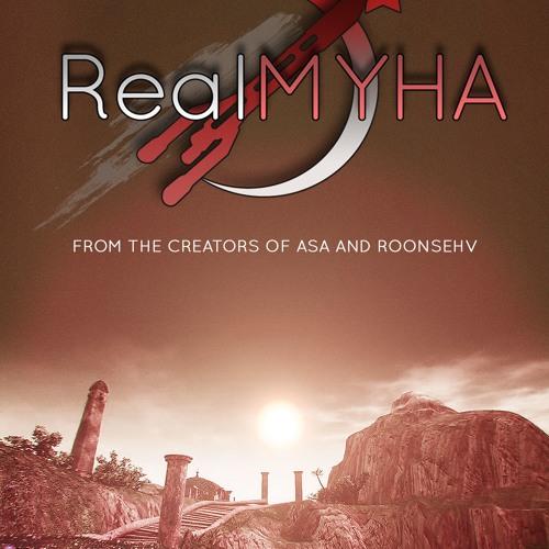 RealMYHA KS theme preview