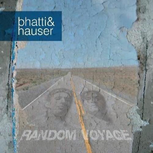 "Bhatti&Hauser ""Random Voyage"" - Fugato"