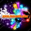 Indah Pada Waktunya - www.laguapik.com