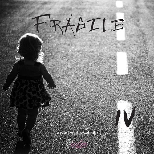 Fragile - IV - 10.Ils S'aiment