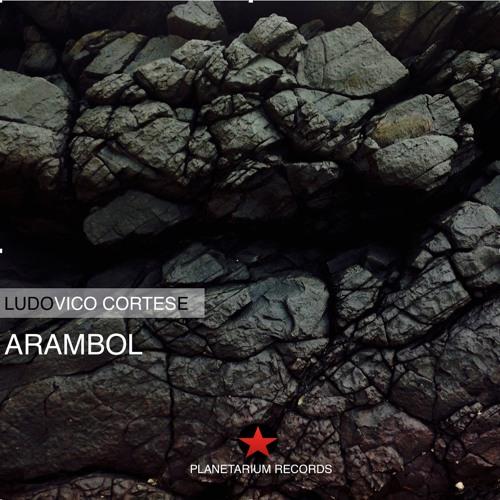 ARAMBOL EP