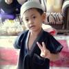 Download Kalah Dalam Menang Cover Ft. Aidil Aqasha (Anak buah aku darjah 2)