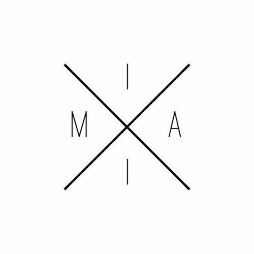 MIIA. @ New Talent Night , Depo Club, Oct 2017