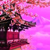 "Oogway Ascends (Cherry Blossom) from ""Kung Fu Panda"" (vocals/lyrics) by Dennis Tschirner"