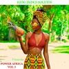 POWER AFRICA 3