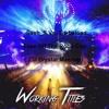 Sash_S Vs. Timbaland - Ease Off The Robo Cop (DJ Brystar Mashup)