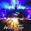 Sash_S Vs. Zedd Feat. Hayley Williams - Stay The Robo Cop (DJ Brystar Festival Mashup)