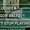 Can't Stop Playing (Big Gabee X Dj.Törő Remix 2017)