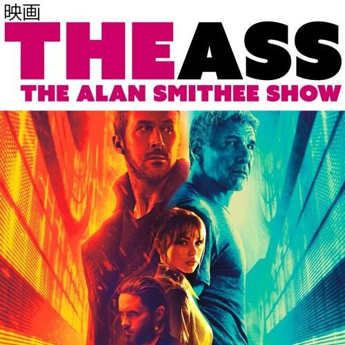 The ASS #25: Blade Runner 2049