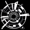 Dark Groove Techno Mix - Phenox