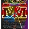 Download POLYBLENDZ VOL1 old school MIXTAPE (DJ HOLDUPZ)2K17 Mp3