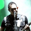 Trivium - Like Light To The Flies - IntroCover Portada del disco