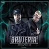 Brujeria - Noriel Ft. Nicky Jam & Bad Bunny mp3