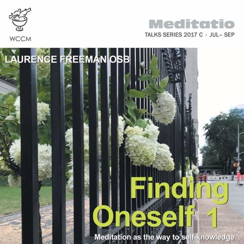 Finding Oneself
