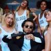 DJ Remix - Yellow Claw & Mightyfools - No Class