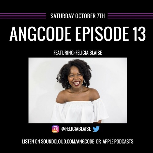 13: Hustling, Traveling & Knowing Your Worth
