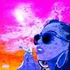 SHIMMA DJ - Rnb - Trap UK - P.Montana - Giggs - Donaoe - James Arthur & More #FREEDOWNLOAD