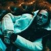 Post Malone - Rockstar  (Jon Mass remix)