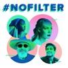 #nofilter - Photo Bomb