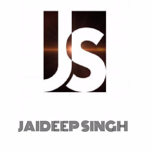 Illegal Weapon (Twinbeatz)  Garry Sandhu  Jasmine Sandlas  Latest Punjabi Songs 2017