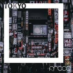 Colonel Bagshot - Tokyo (mood remix)