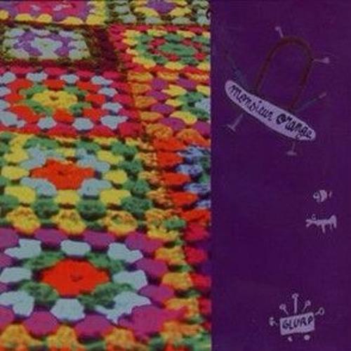 GLURP (2000) -  15- il pleut des bombes