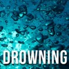 DatDJEMoney - Drowning (Mix)