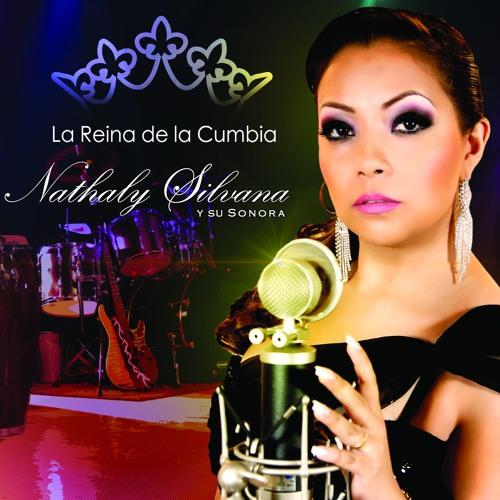 v10 - La Reina de la Cumbia
