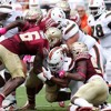 The state of Florida State, Post-Miami fallout (Episode 35)