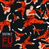 Kung Fu Kick - FREE DOWNLOAD