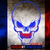 Pardon My Frenchcore Mixtape 4