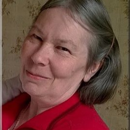 Agnès Millet 8 oct 2017 -  huile de ricin ,  Edgard Cayce  2