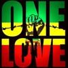 Download DJ Ne - Hot(NAS - JAYZ - DEPECH MODE)One Love Mp3