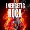 Energetic And Powerful Sexy Rock