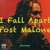 Post Malone - I Fall Apart (Marc Baigent & Element Z Remix)FREE DOWNLOAD