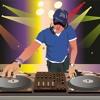 cafe 80 batalla de dj dj - cafe 80 batalla de dj manuel mania mix (creado con Spreaker)