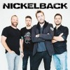 After the rain (Cover) - Nickelback [Free Download]