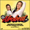 Download Afrobeat Mix 3 ★ 2014 Throwback 🌍 Hosted by DJ Nestar (RE-UPLOADED) Mp3