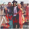 Family Photo- Soske $terling D. Harmon Prod. By Lewis Racks