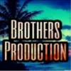 Cnco Ft Little Mix Reggaeton Lento Brothers_production Remixx 2k17_339409318_soundcloud Mp3 Mp3