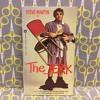 Ep 77 - Being A Musical Jerk 090617