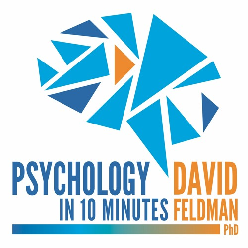 Is psychology a real science?