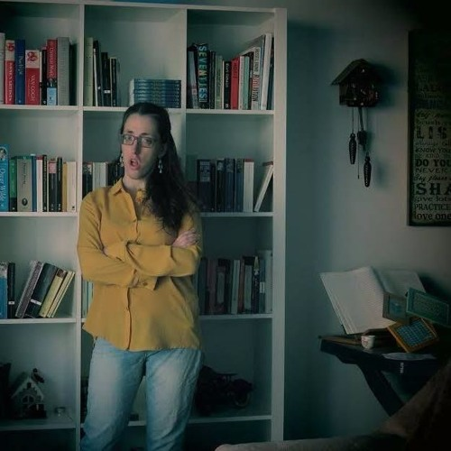 Episodju 2 - Mistiedna Sa.Lara Calleja